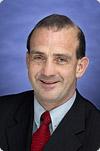John Fitzgerald Chairman Image