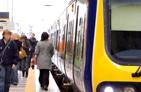 Public Transport Services