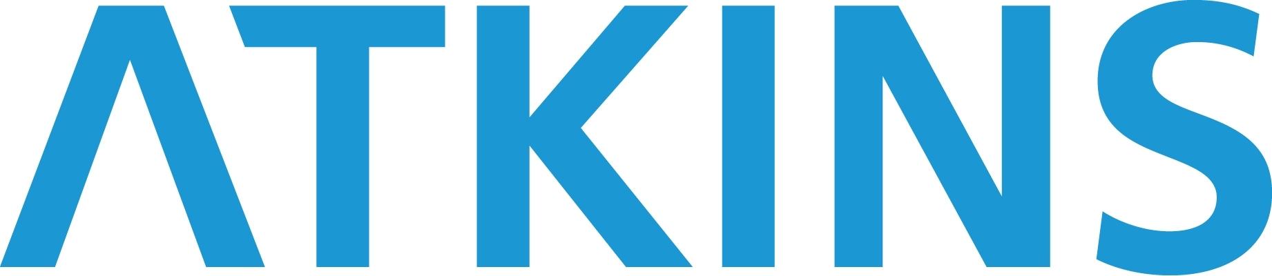 Atkins logo
