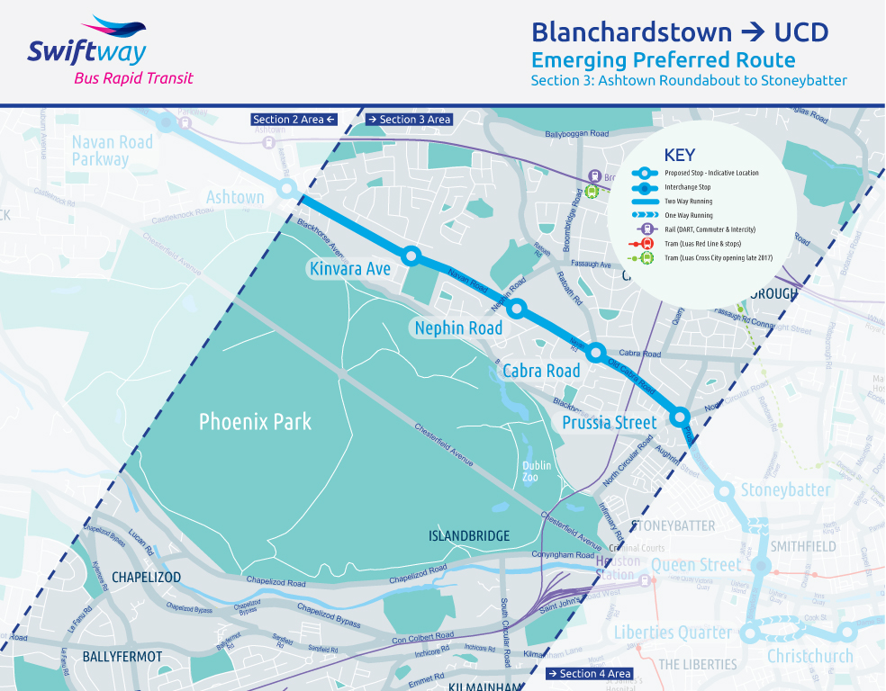 Blanchardstown_to_UCD_Maps_-_EPR_-_Section_3