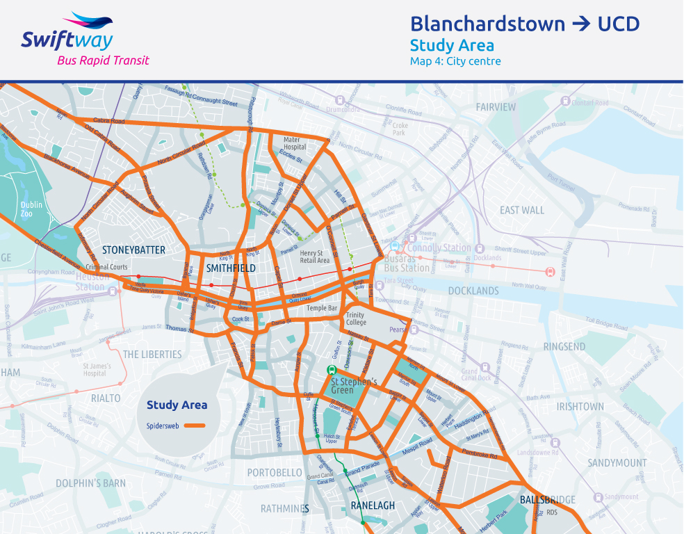 Blanchardstown_to_UCD_Maps_-_Study_Area_-_Map_4