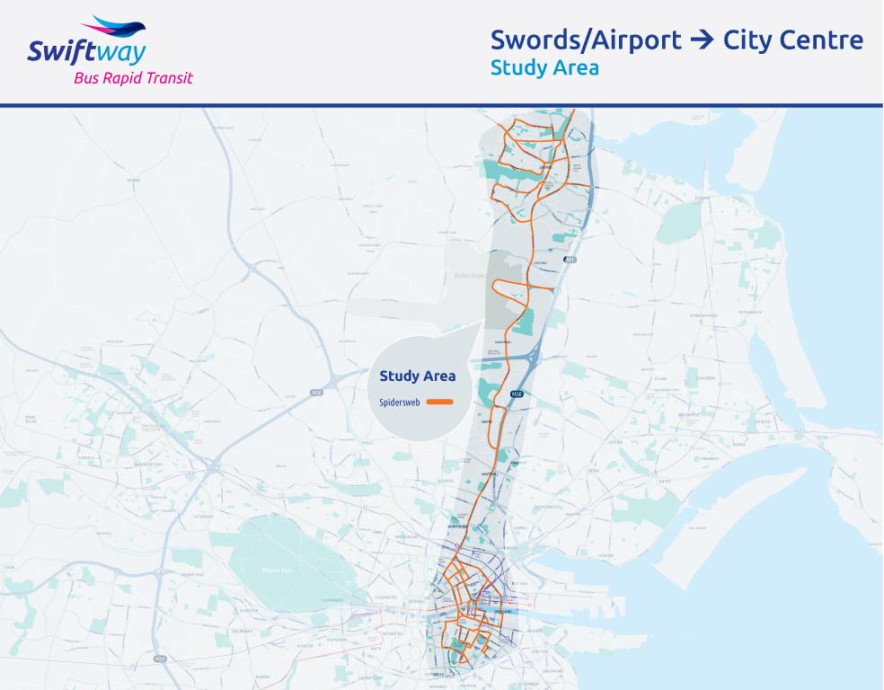 Swords_to_City_Centre_Maps_-_Study_Area