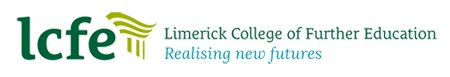 Limerick College of Further Education logo