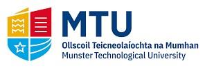Munster Technological University – Kerry logo