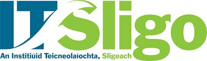 Institute of Technology Sligo logo