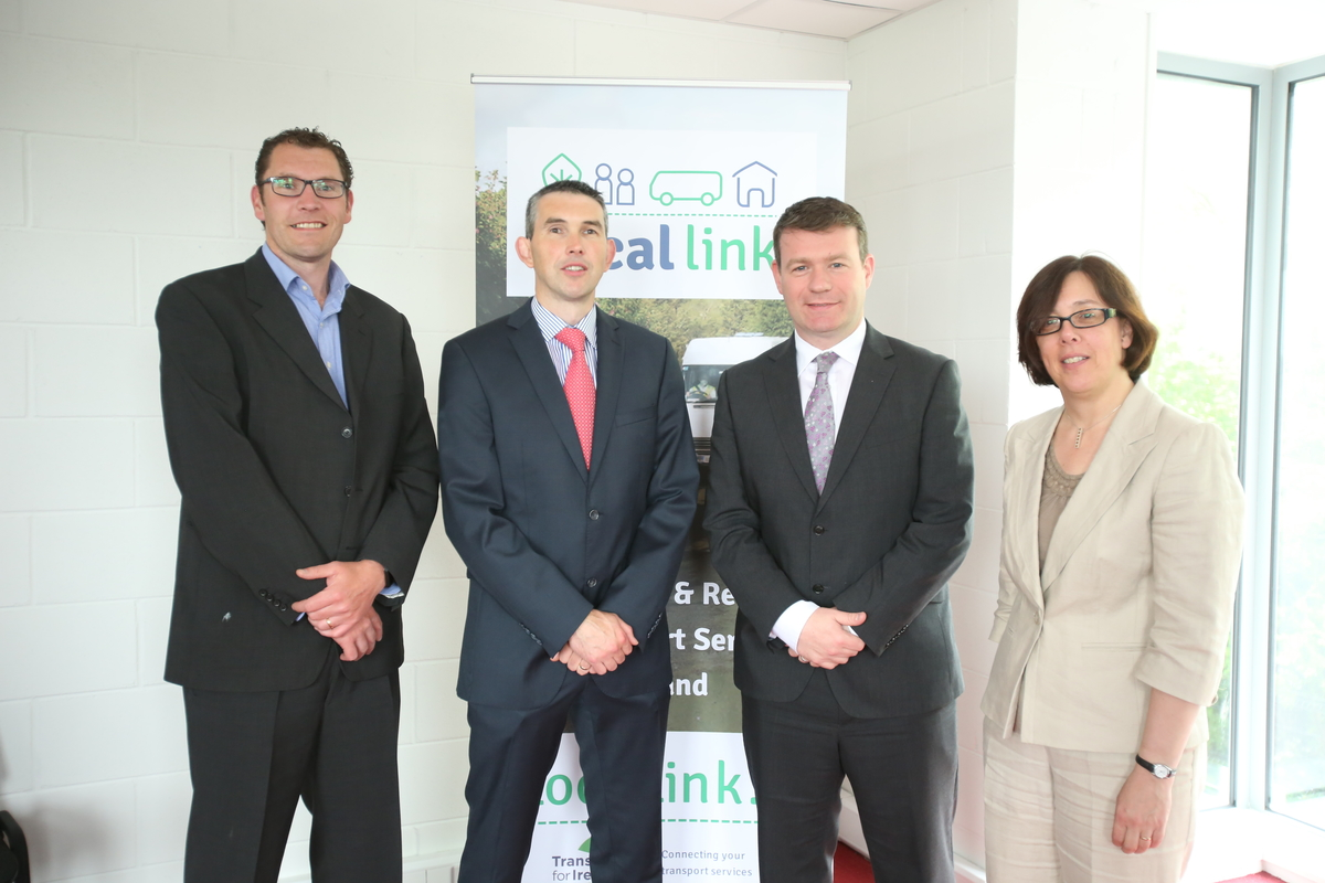 Tipperary_Transport_Coordination_Unit__latest_opening_in_national_network_of_local_offices