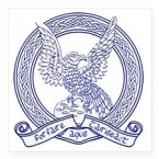 Irish Air Corps logo