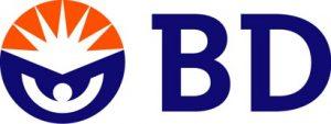 BD Medical logo