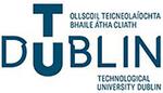 TU Dublin logo