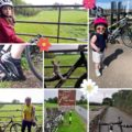Photo competition entries - No Hill Billies - Meath County Council