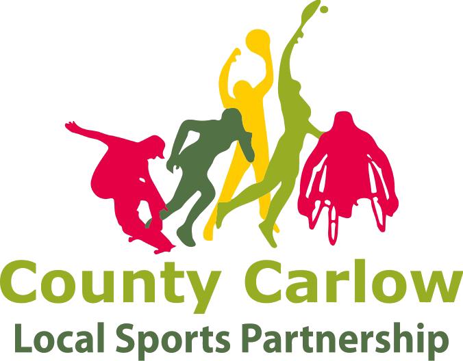 Carlow logo