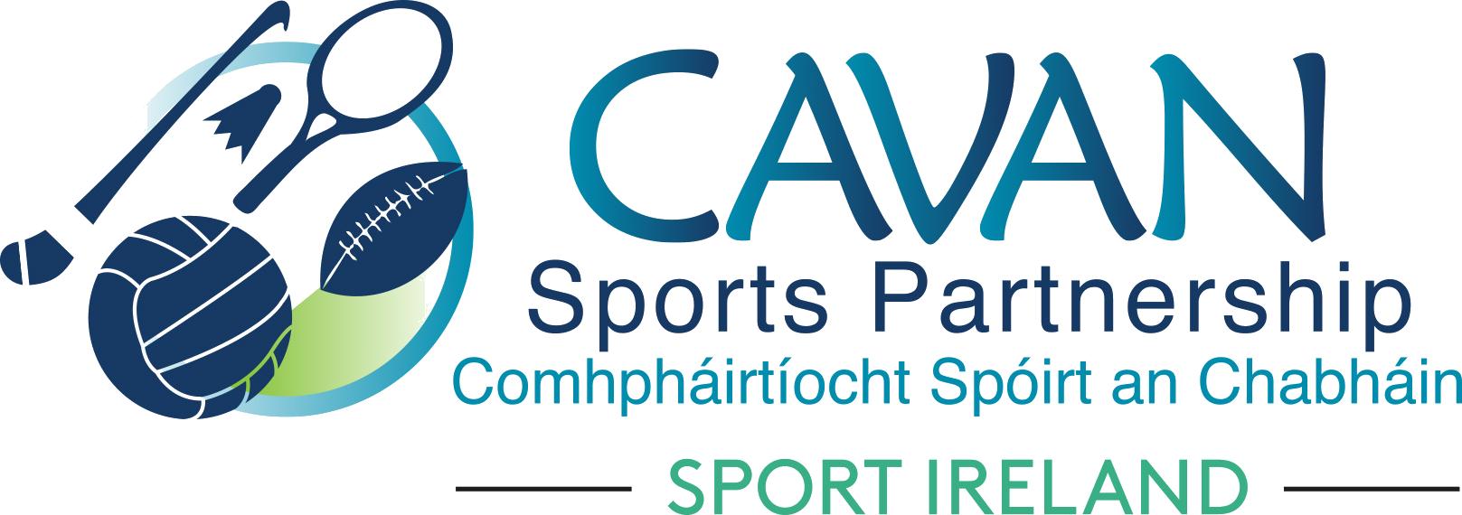 Cavan logo