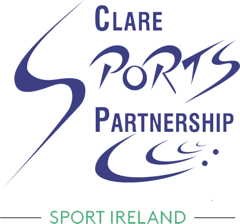 Clare logo