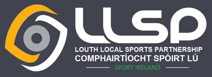Louth logo