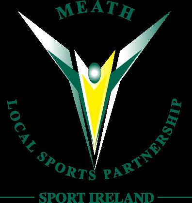 Meath logo