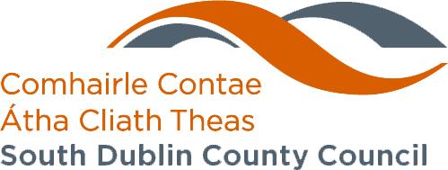 South Dublin logo