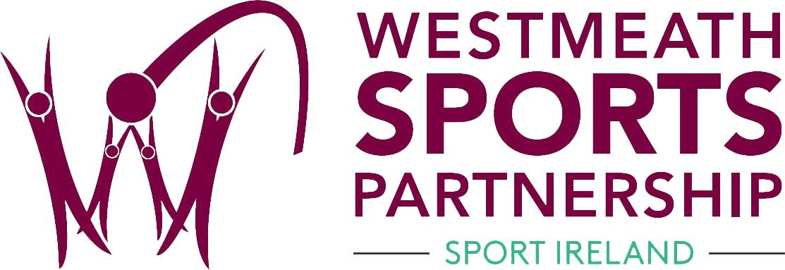 Westmeath logo