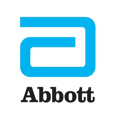 Abbott Diagnostics logo