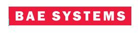 BAE Systems Ireland logo