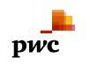 PwC Ireland logo
