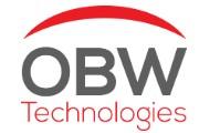 OBW Technologies logo