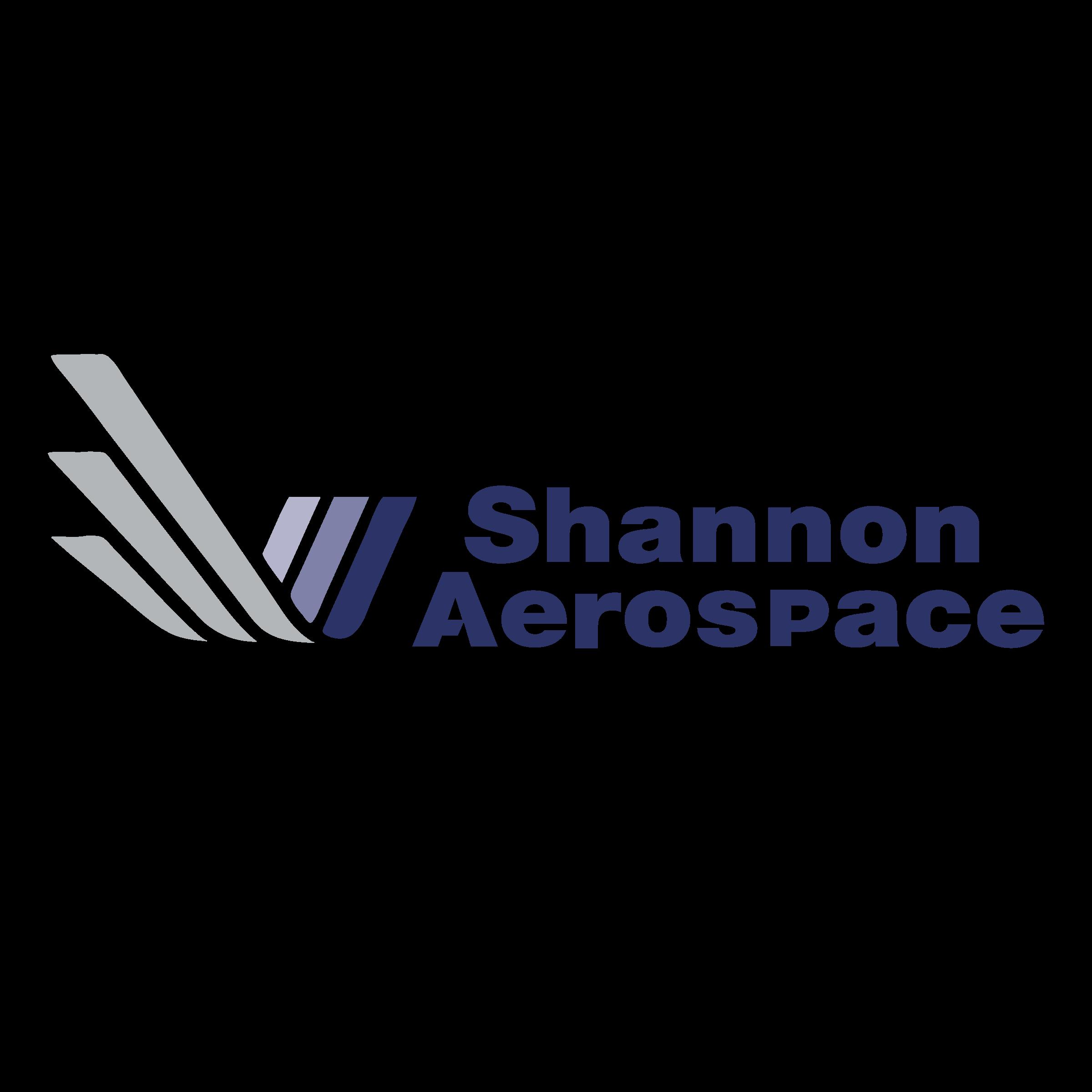 Shannon Aerospace logo