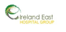 St Columcille's Hospital logo