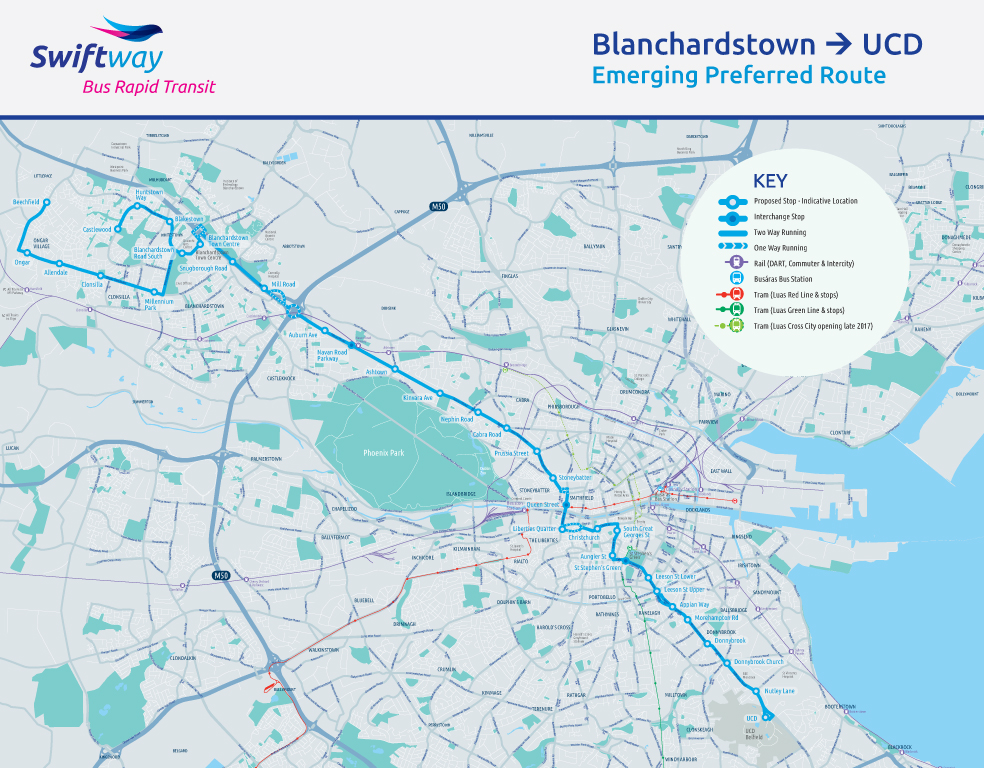 Blanchardstown_to_UCD_Maps_-_EPR