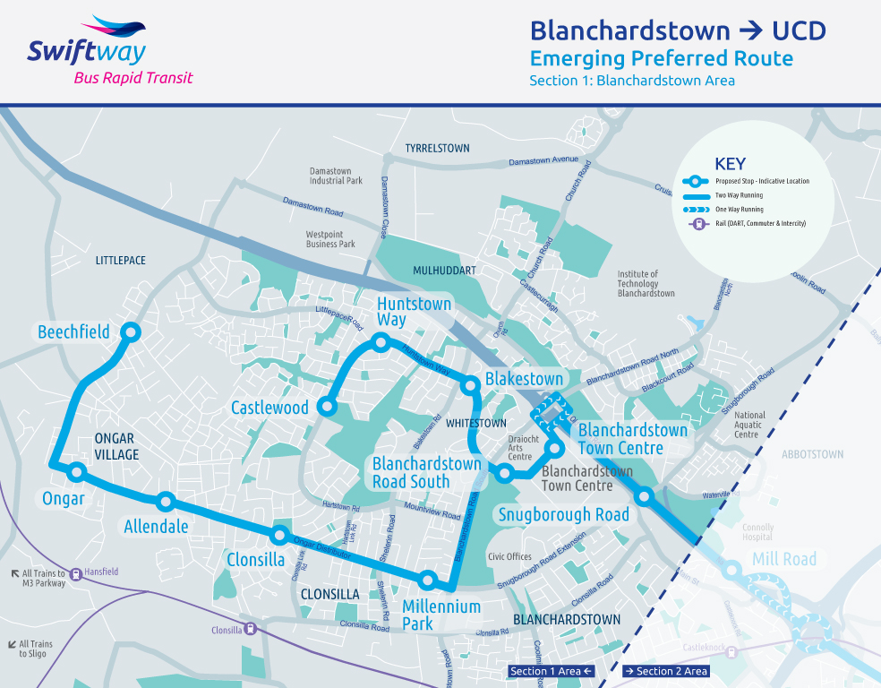 Blanchardstown_to_UCD_Maps_-_EPR_-_Section_1