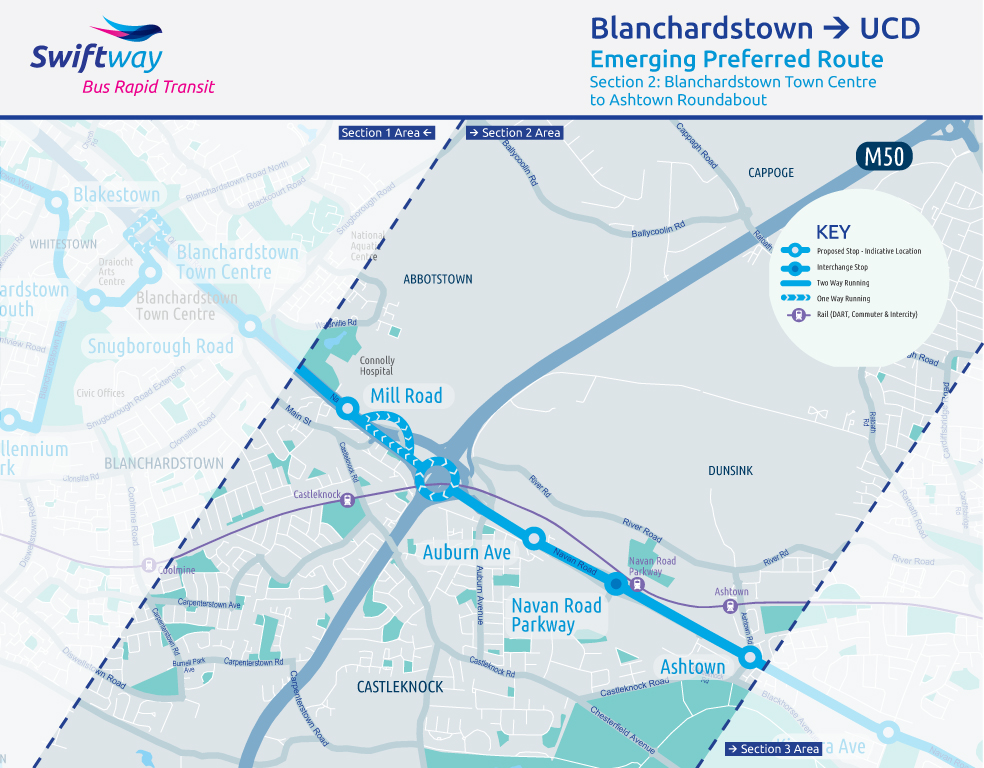 Blanchardstown_to_UCD_Maps_-_EPR_-_Section_2