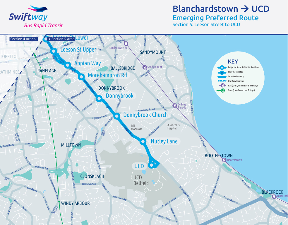 Blanchardstown_to_UCD_Maps_-_EPR_-_Section_5