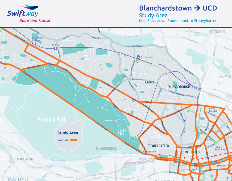 Blanchardstown_to_UCD_Maps_-_Study_Area_-_Map_3
