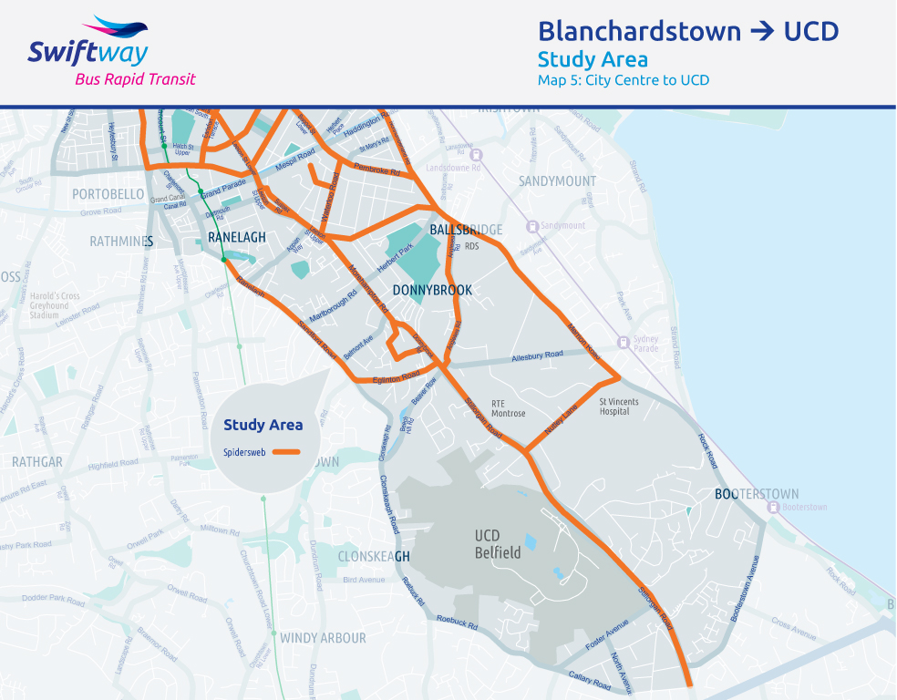 Blanchardstown_to_UCD_Maps_-_Study_Area_-_Map_5