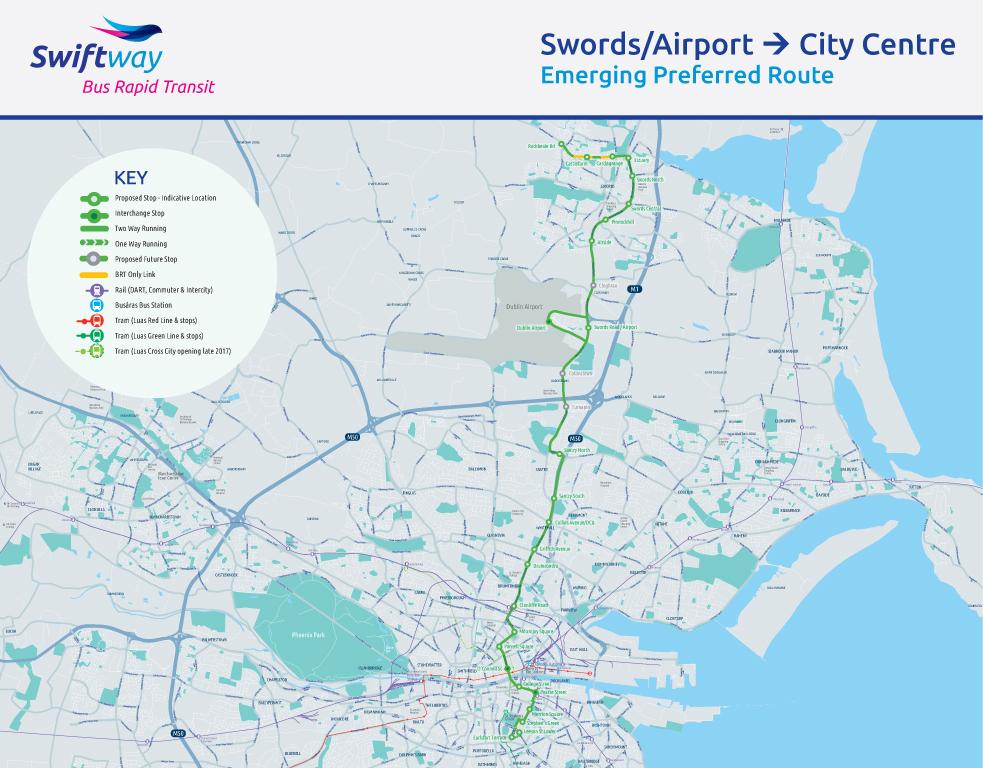 Swords_to_City_Centre_Maps_-_EPR