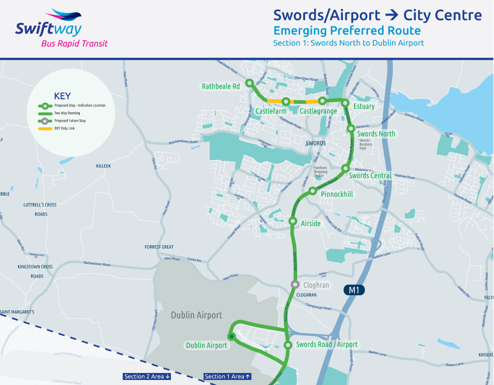 Swords_to_City_Centre_Maps_-_EPR_-_Section_1