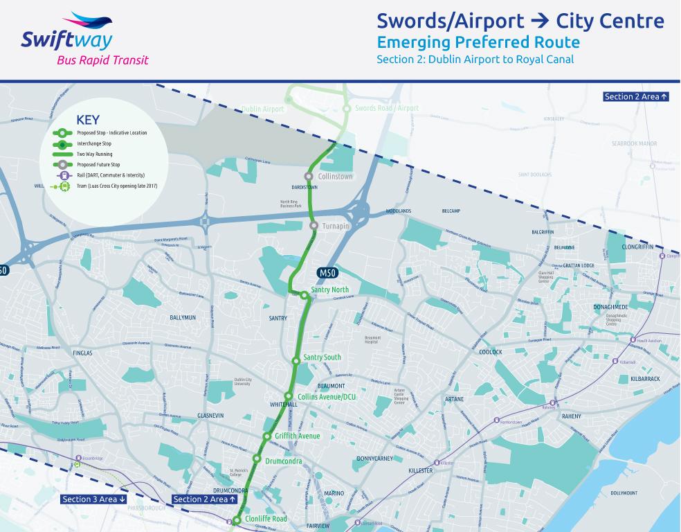 Swords_to_City_Centre_Maps_-_EPR_-_Section_2