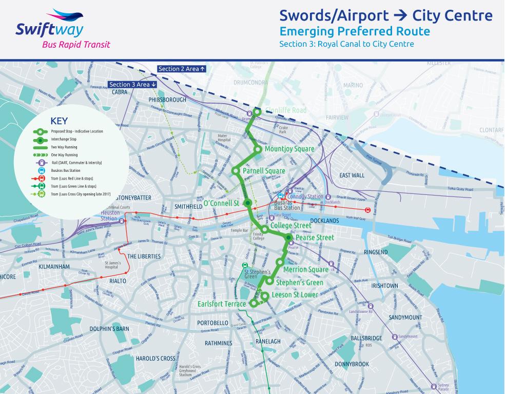 Swords_to_City_Centre_Maps_-_EPR_-_Section_3